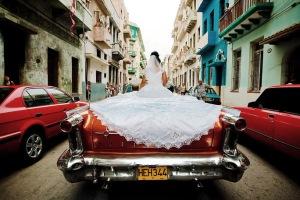 NPPA (The Best of Photojournalism el 2010 ) /Martin Pauca