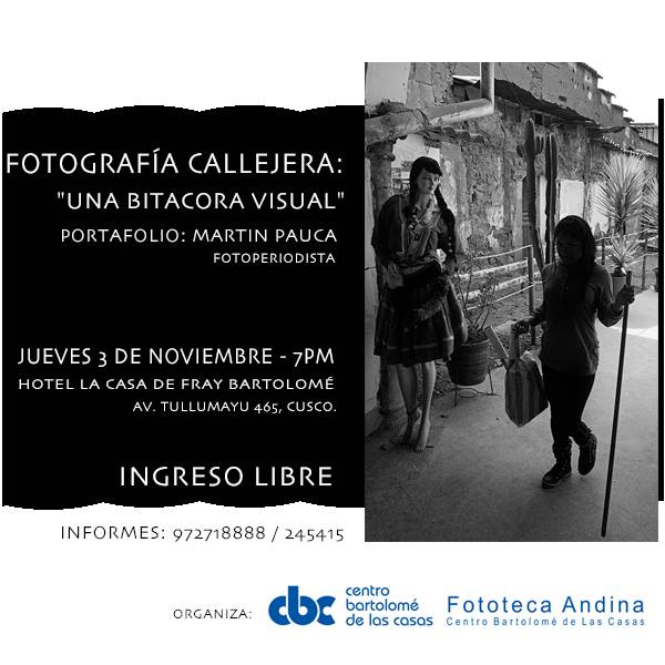 flyer-cusco-ultimo